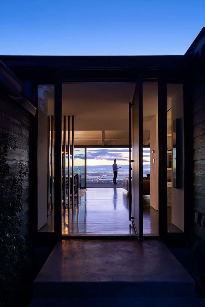 American Luxury Homes 2021: Interior Design Inspiration