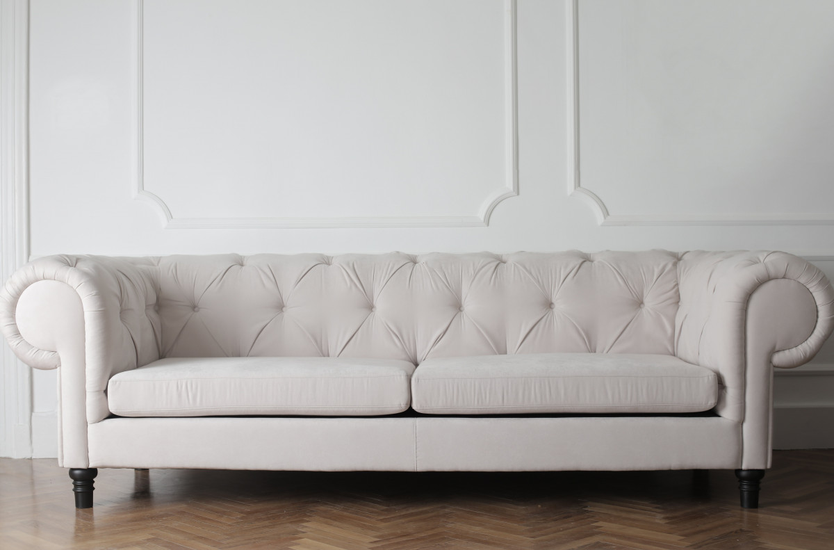 How To Buy a Sofa That Will Last: Epic Guide