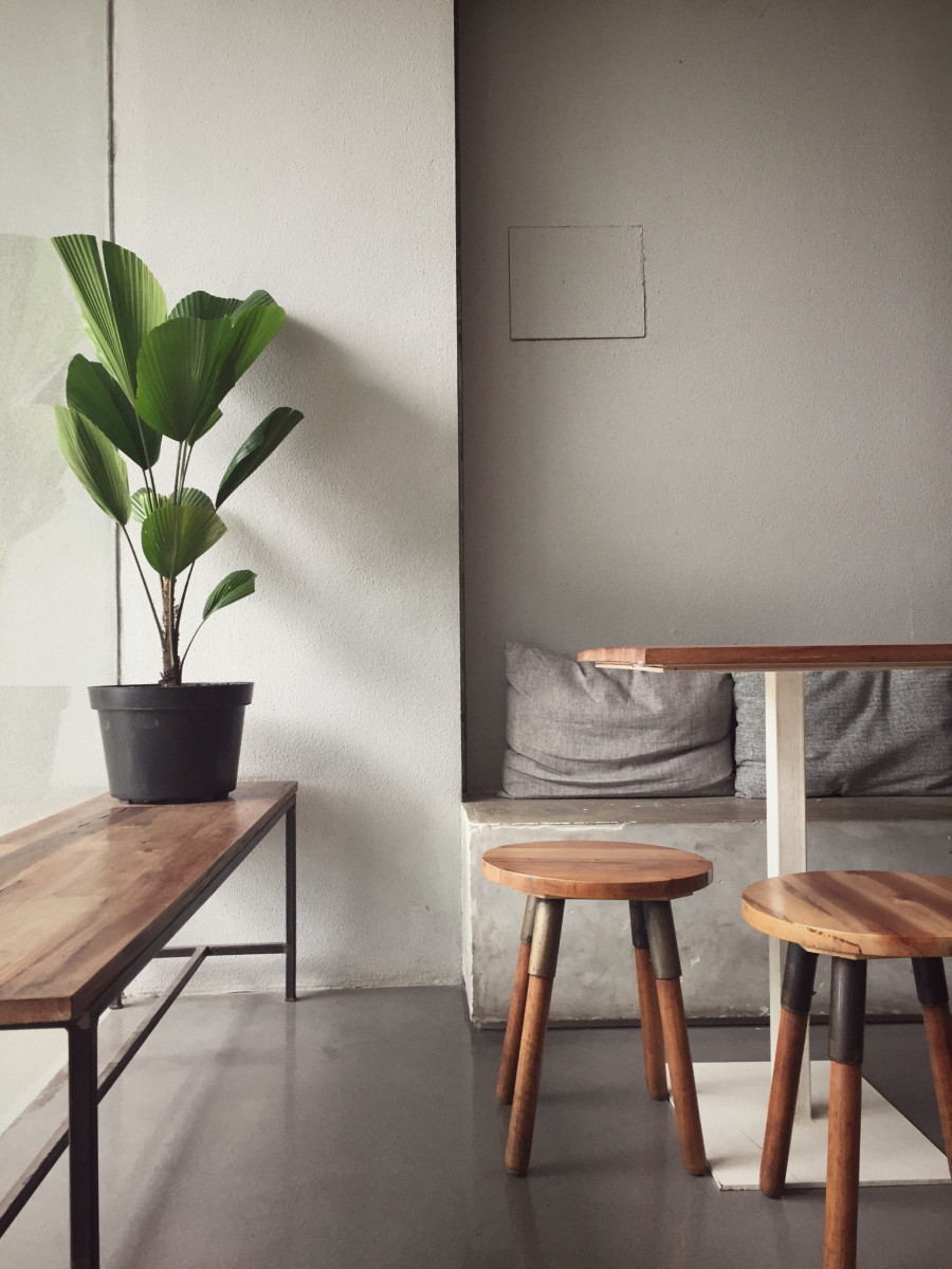 How to Have an Organized Home: Detailed Guide