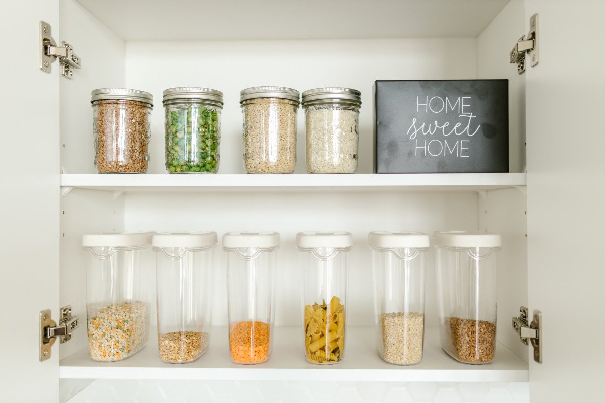 Top Organizing Tools Every Home Must Have