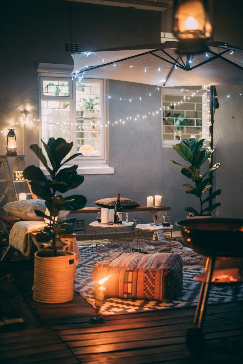 Home Decoration: Common Myths Debunked