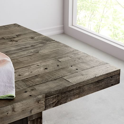 Emmerson table
