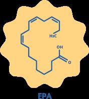 epa fatty acid