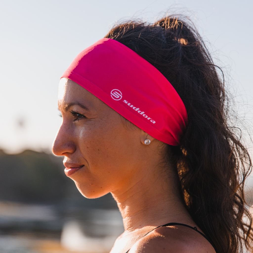 Are Headbands Bad for Your Hair?
