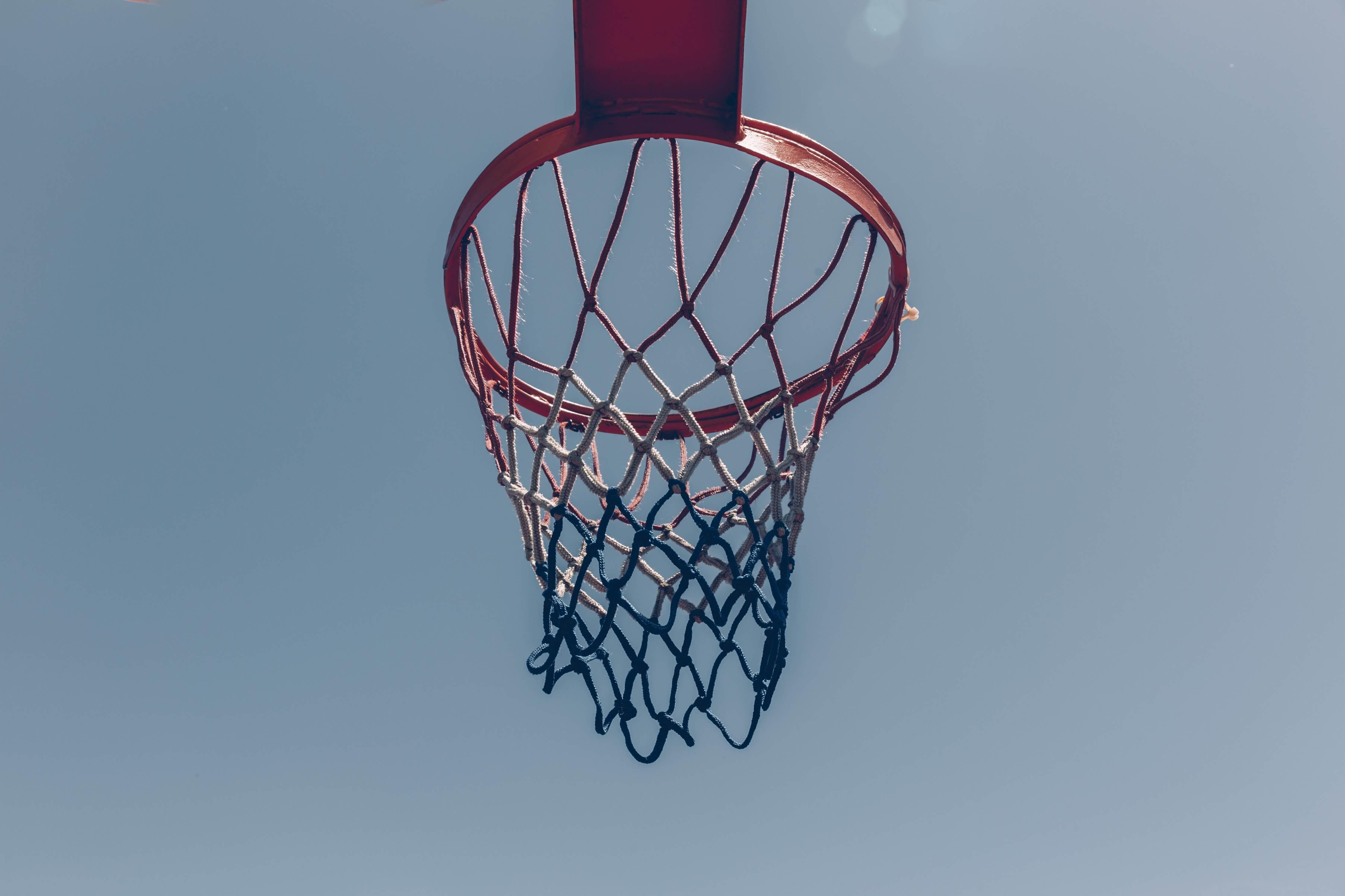 Basketball Headbands for Optimal Comfort and Performance