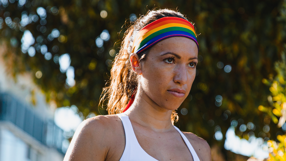 Rainbow Headbands - Symbolism & Meaning of the Color Rainbow