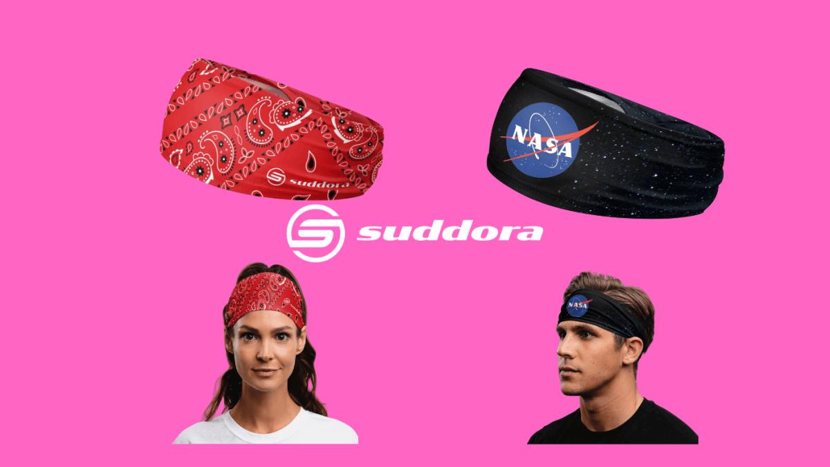 Headband Fashion - How to Rock Your Headband in 2021