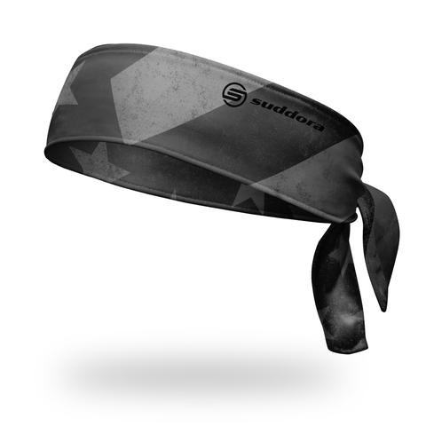 Gray Headbands - Meaning & Symbolism of Gray