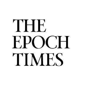 The Epoch Times Logo