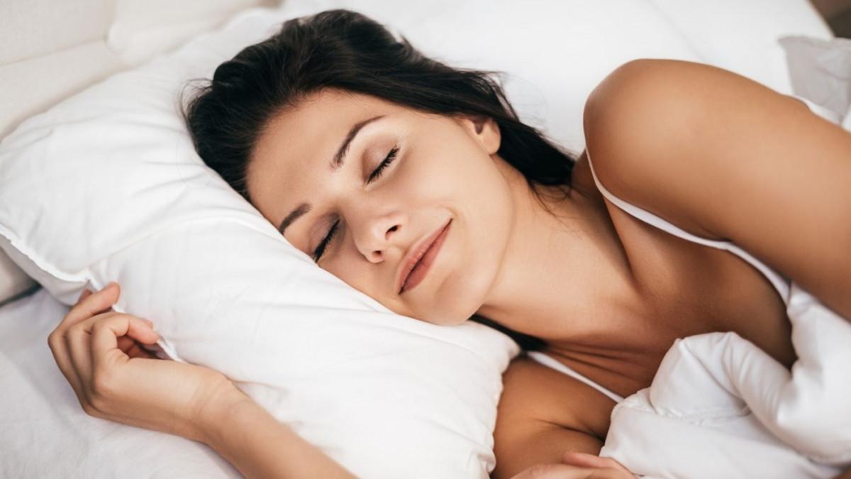 Sleep, why and how? - World Sleep Day 2021