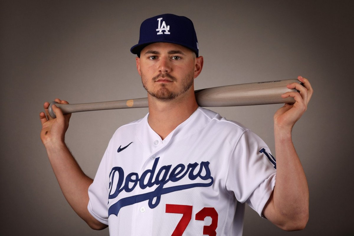 Can Zach McKinstry Take on Kiké Hernández's Role?