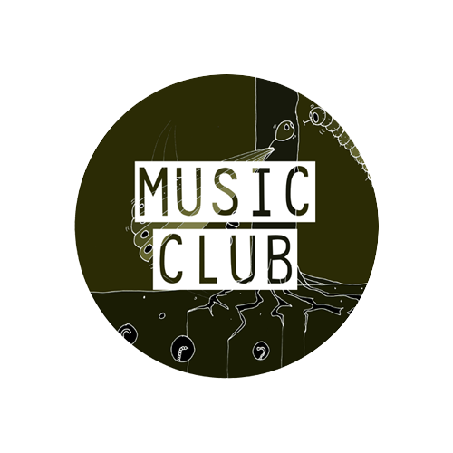 About the Music Club