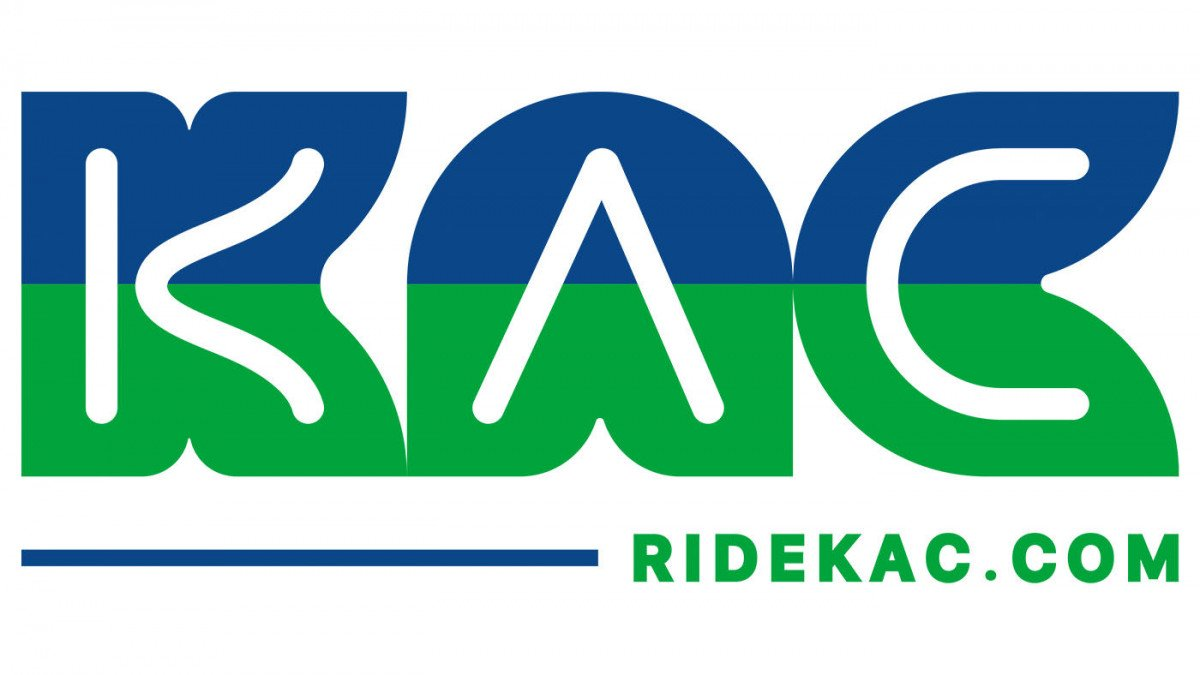Welcome to KAC Bike Racks