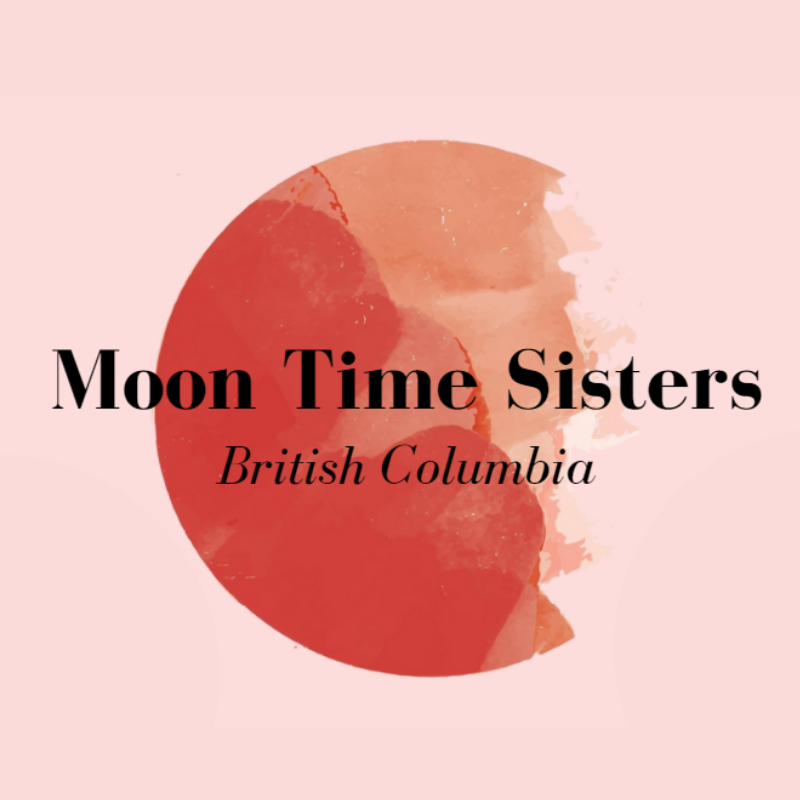 Partner Profile: Moon Time Sisters BC