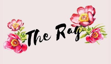 joni on The Rag Podcast