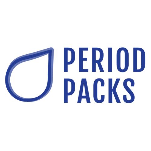 Partner Profile: Period Packs