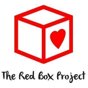 Partner Profile: The Red Box Project