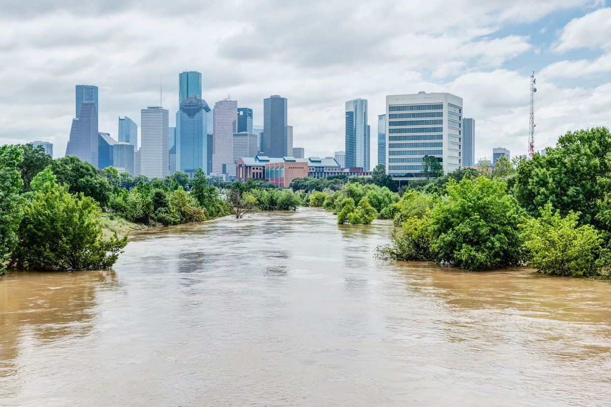 8 Facts About Floods Everyone Should Know