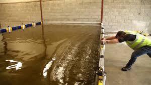 Flood Gates - How Good Is The Dam Easy Flood Gate?