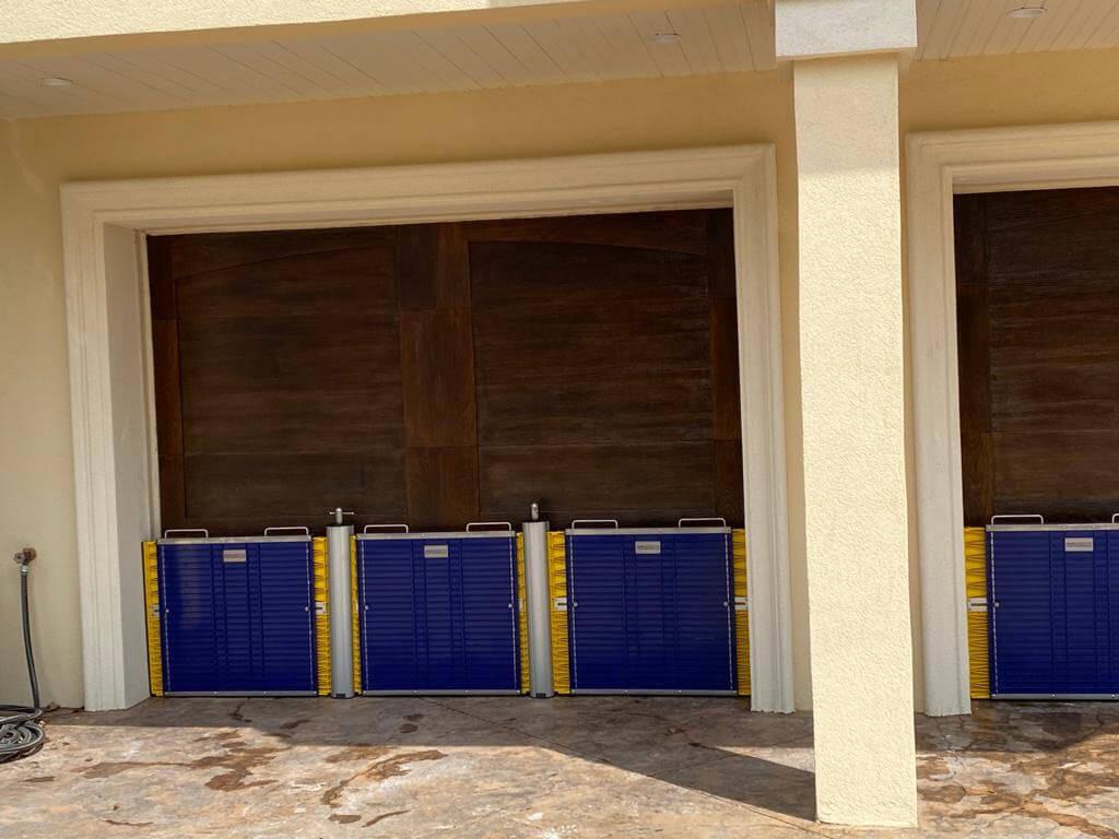 flood barrier for garage.jpg