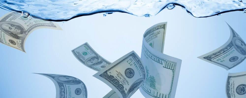 flood cost