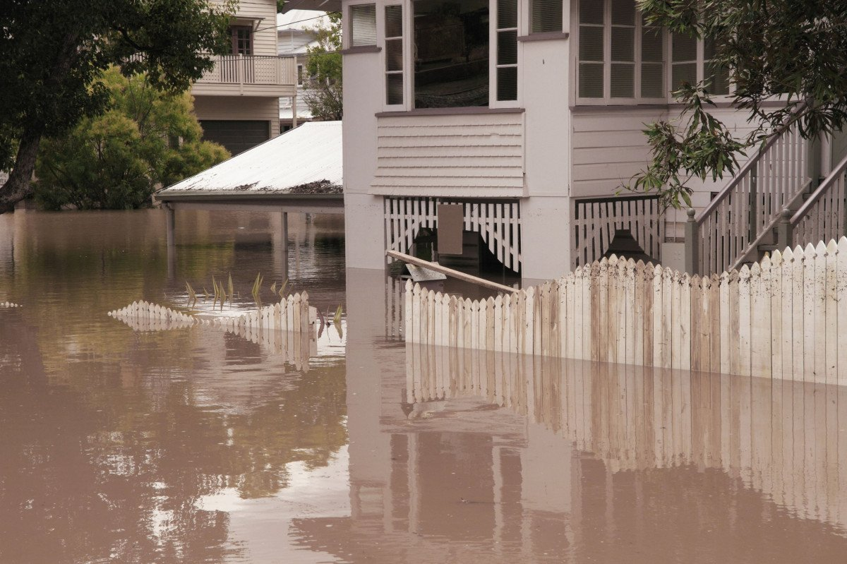 types of floods and how to prepare for them