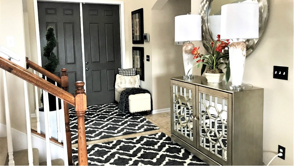 Foyer, Entryway & Vestibule Style Guide
