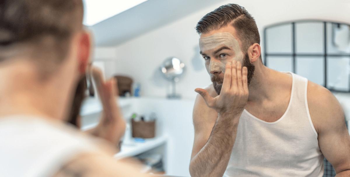 Tips for Summer Skincare and Men's Skin Health