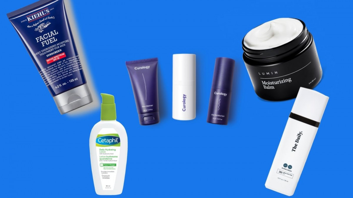 Best Curology Moisturizer Alternatives [And Why You Really Should Care NOW]