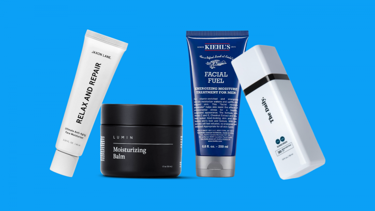 Lumin Skin Reviews Reddit + Three Similar Products You Can Try