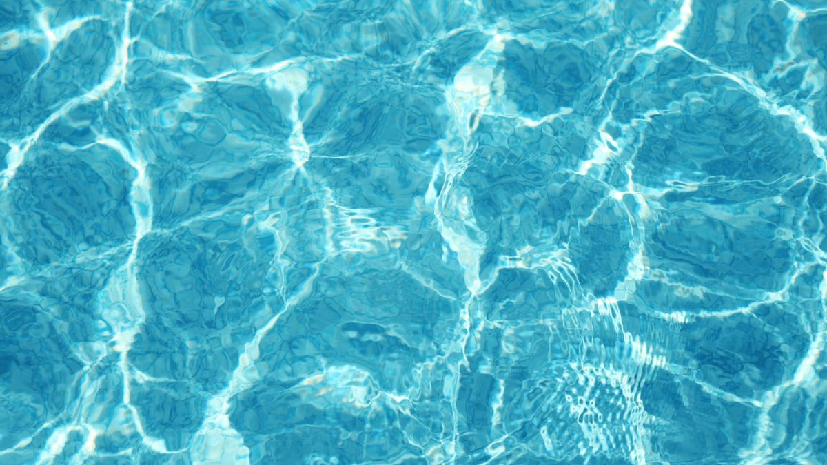 Is My Sunscreen Sweatproof?