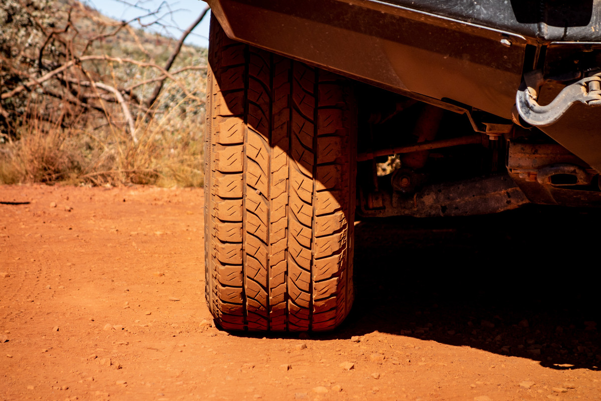 Is All Wheel Drive The Best Option For You
