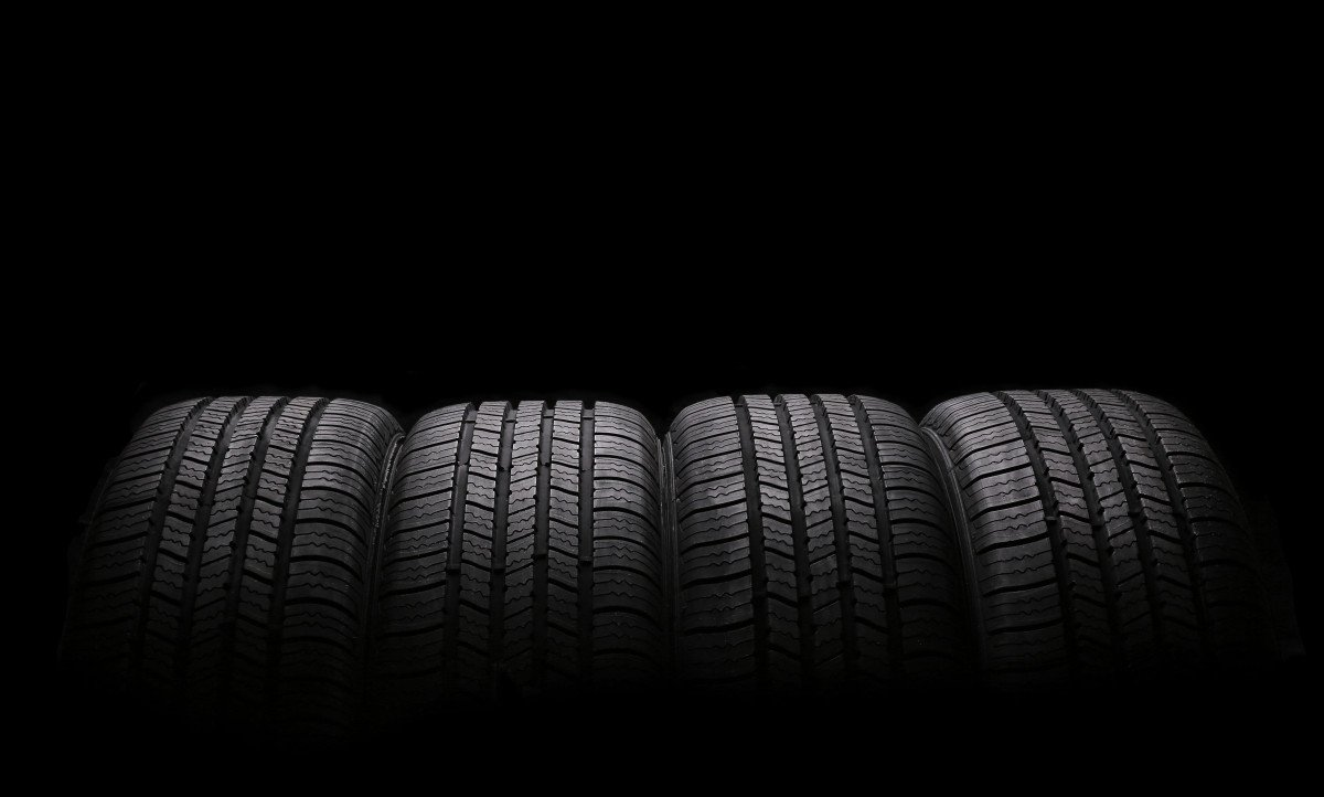 The Top 10 Finest Tire Brands