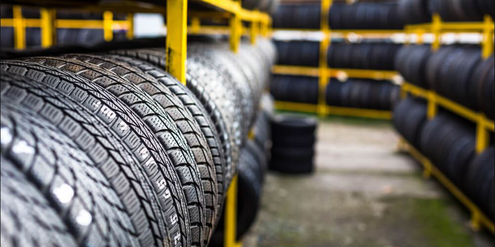 Lease Tires and Wheels in 5 Easy Steps