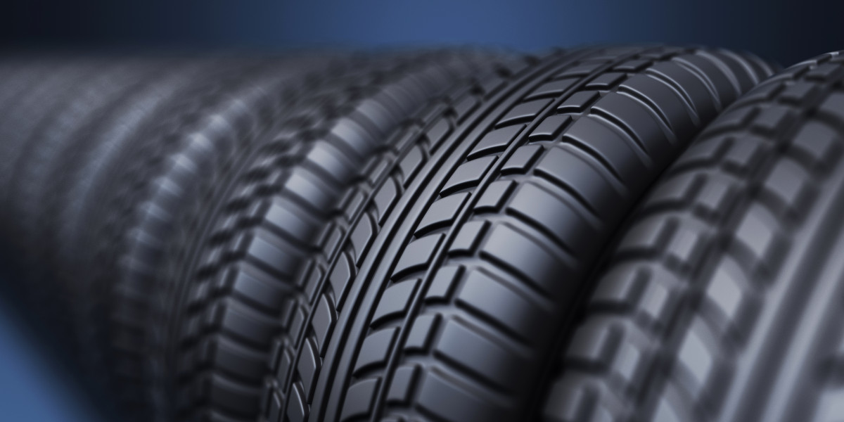 The Top 10 Finest Tire Brands Available