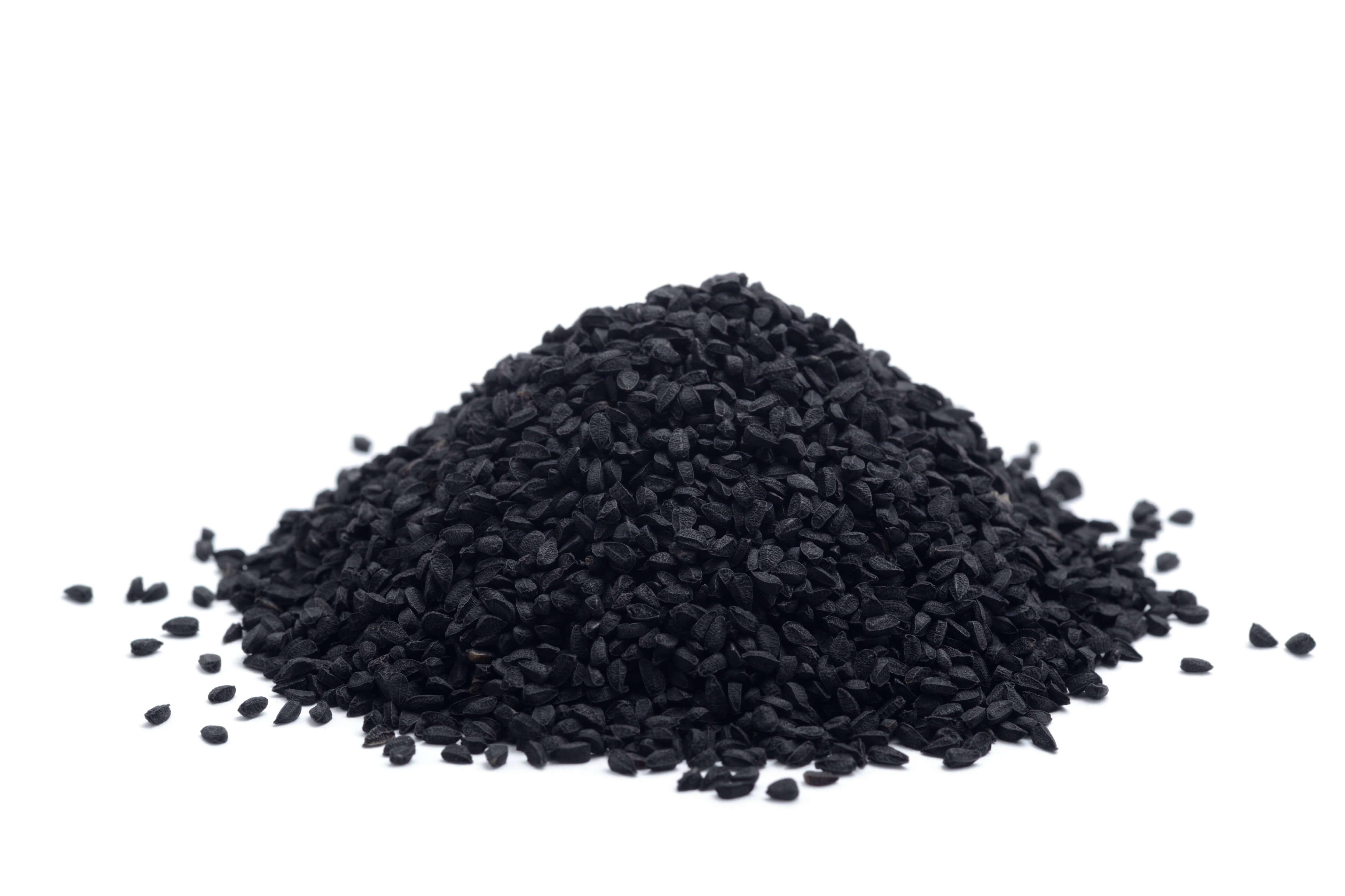 What are the Benefits of Nigella Sativa Oil?
