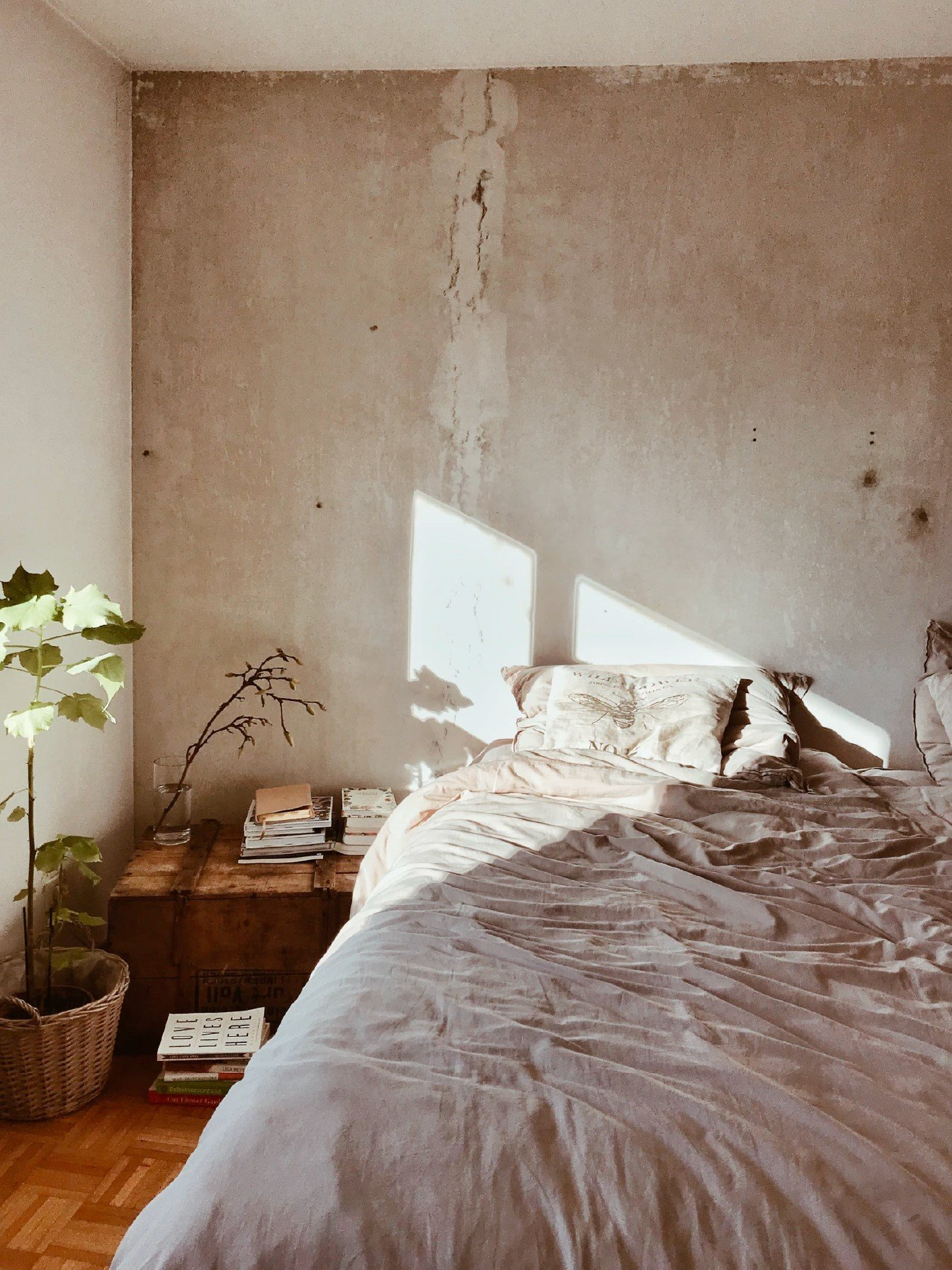 Top Tips on Creating a Perfect Hygge Evening In