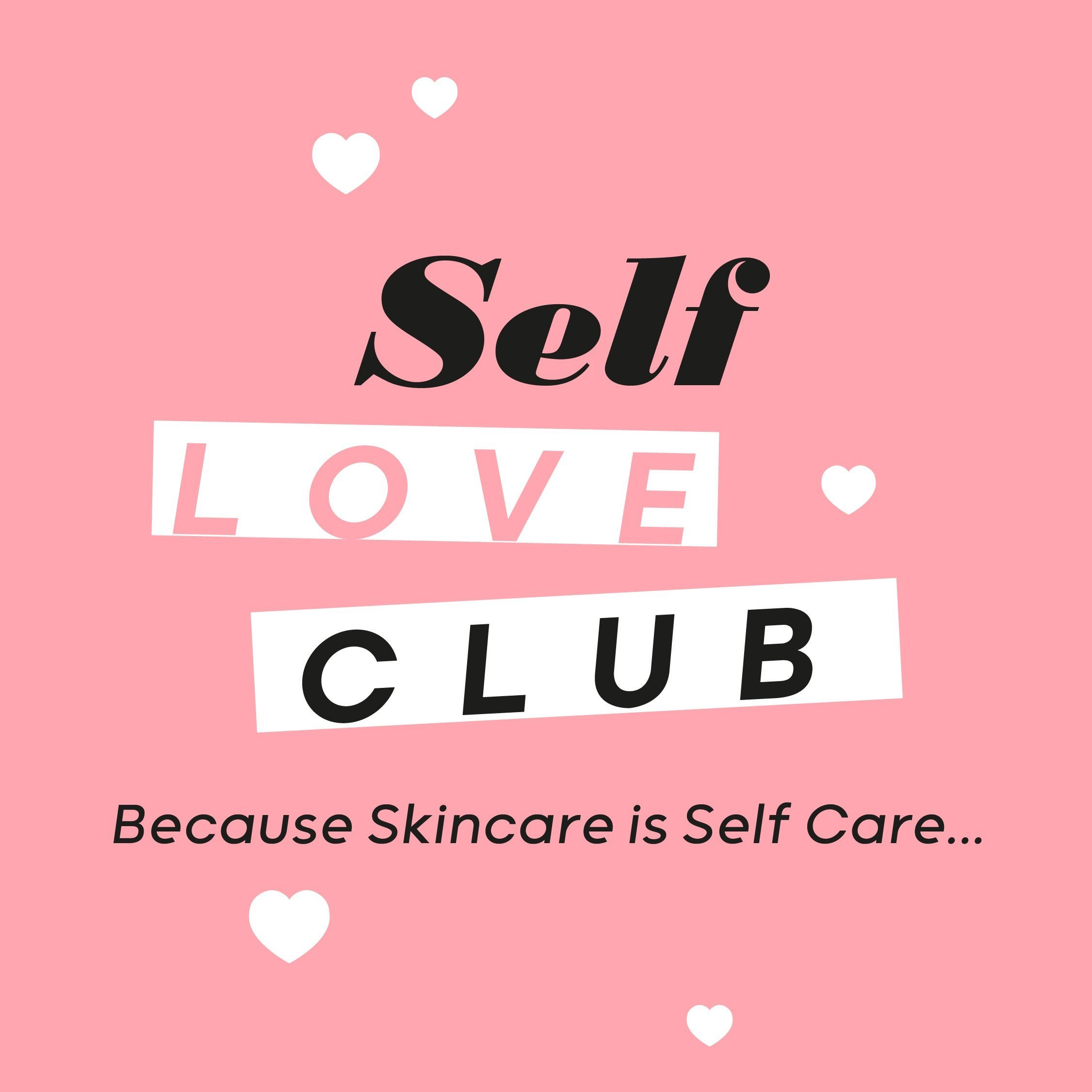 What is self-care and how do you practice it?