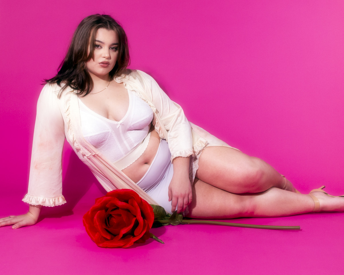 Curvy Gal Kate's Guide to Plus-Sized Inclusivity