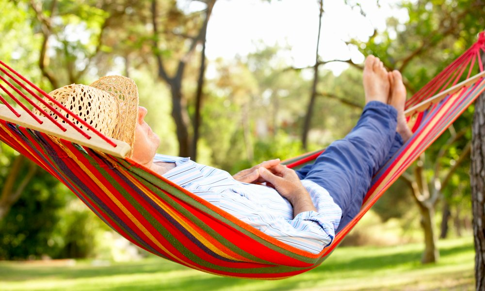 Where Can I Find Cheap Hammocks for Sale? New 2021 Guide