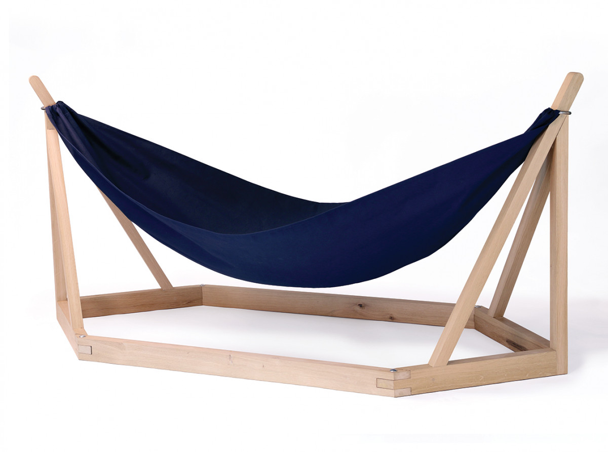 Say Hello to Dissidence: Best Freestanding Hammock In 2021