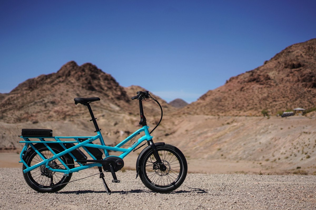 Exploring ebike myths and misconceptions