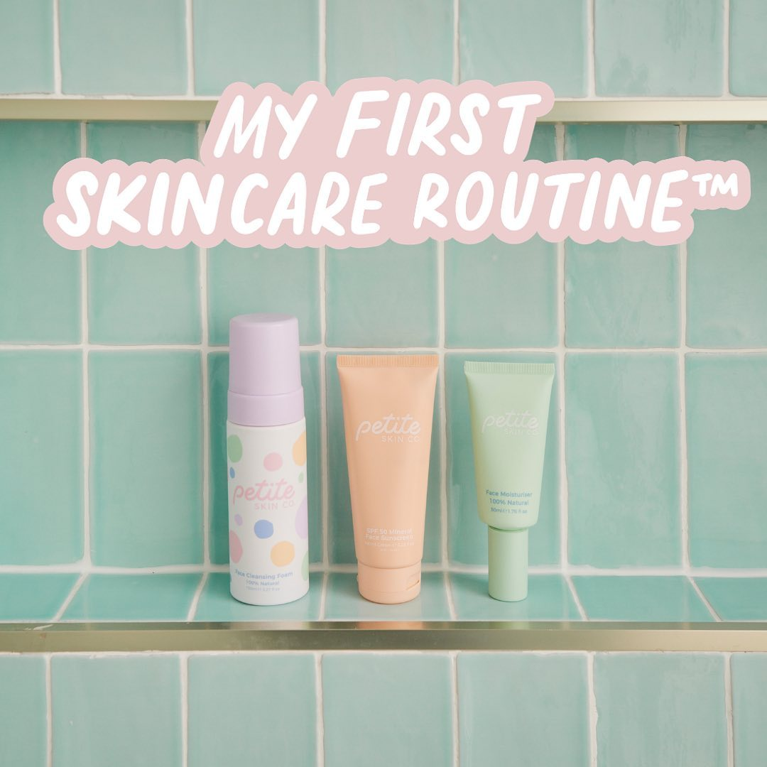 Skincare marketing buzzwords and what they really mean!