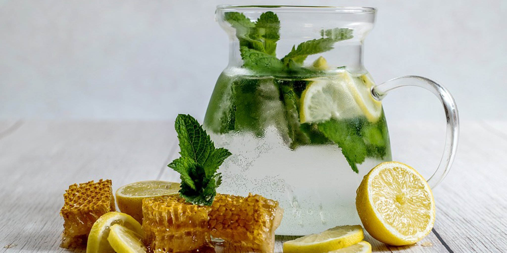 Best Foods to Detoxify the Body