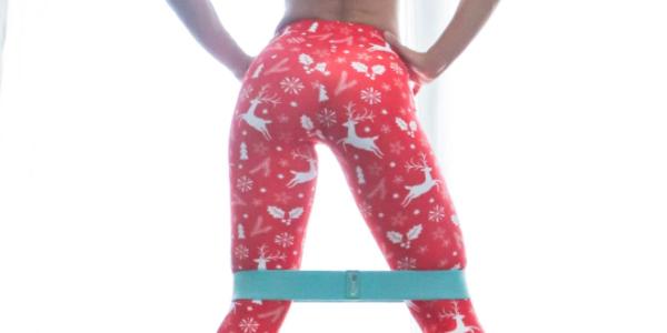 Are Your Leggings Squat Proof?