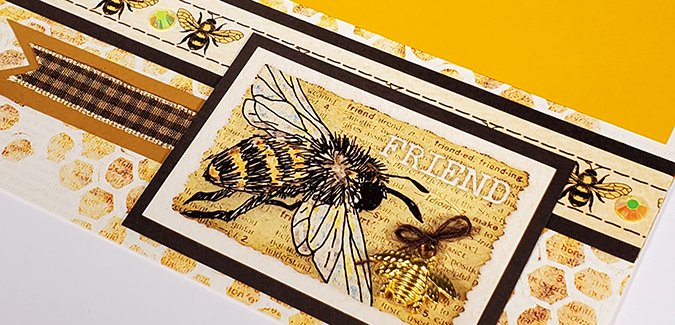 Let It Bee Spoiler - See what the buzz is about!