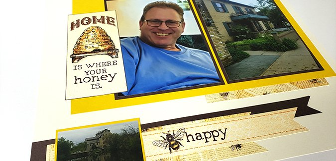 Let It Bee Bonus Formula - See what all the buzz is about!