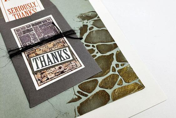 Cobblestone Guest Artist Cards