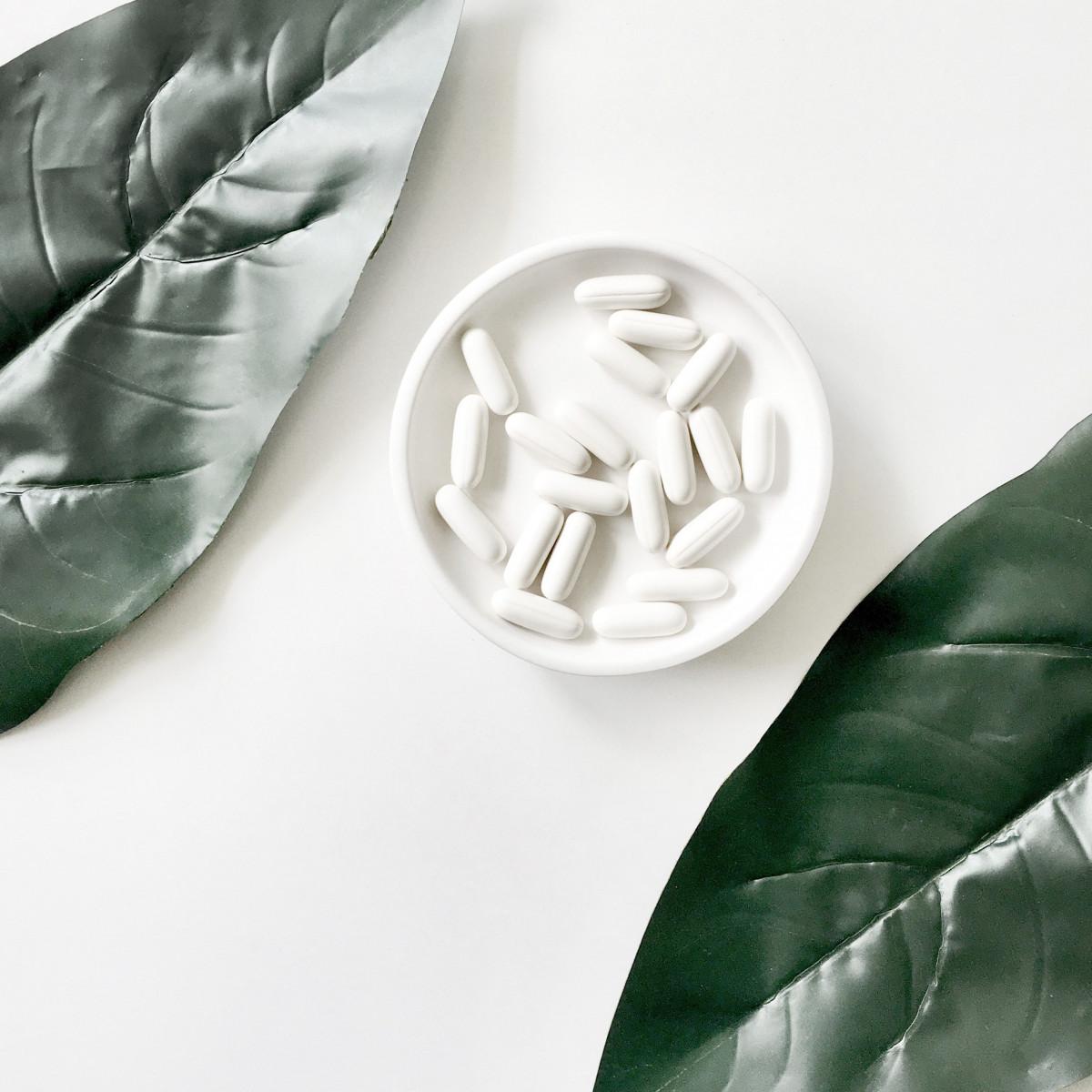 #Podcast : Passer le cap de la contraception naturelle avec Eugénie Tabi