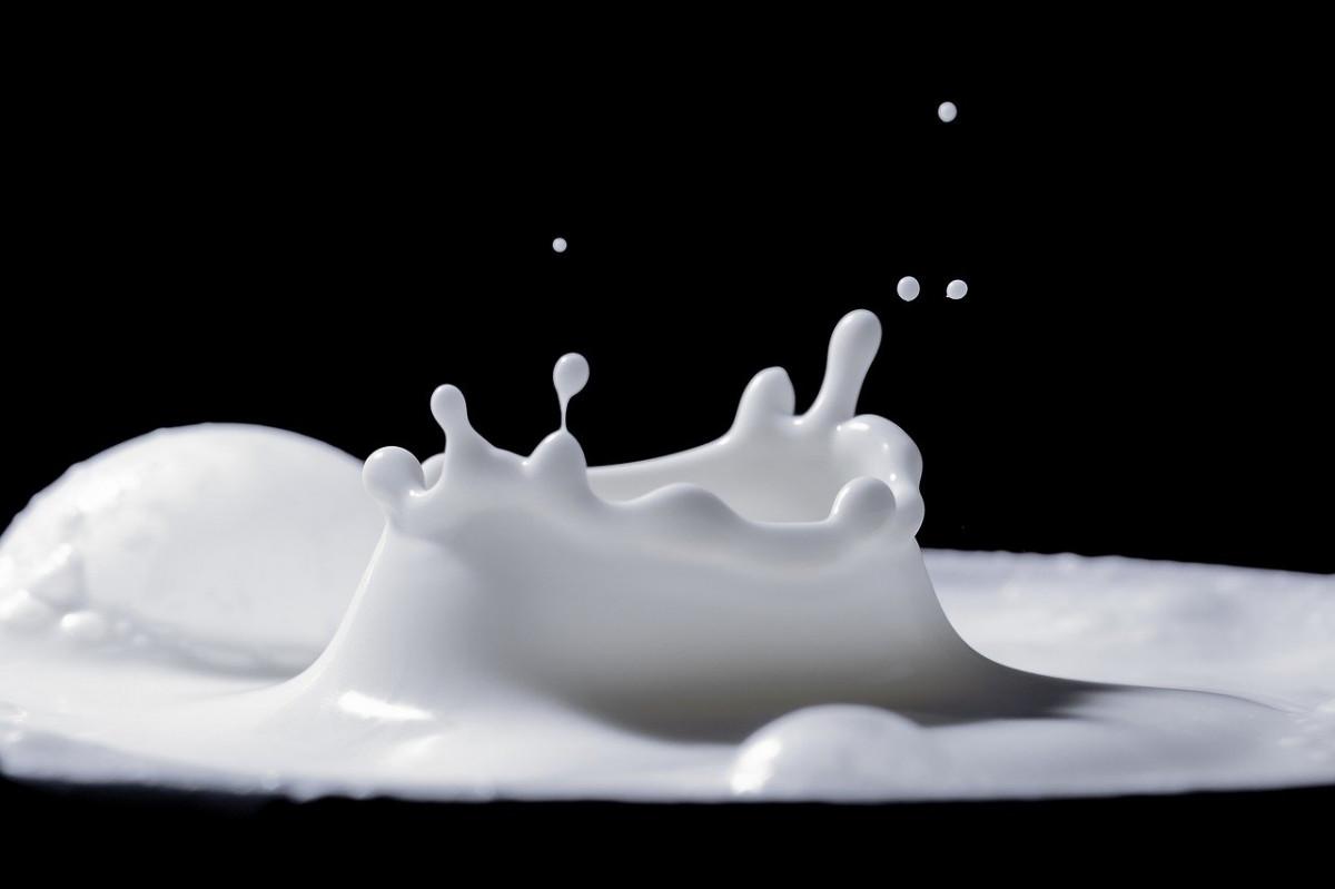 Montée de lait : comment la favoriser ou la stopper ?